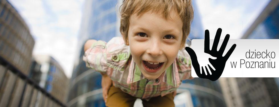 Jak poskromić zbuntowanego dwulatka?